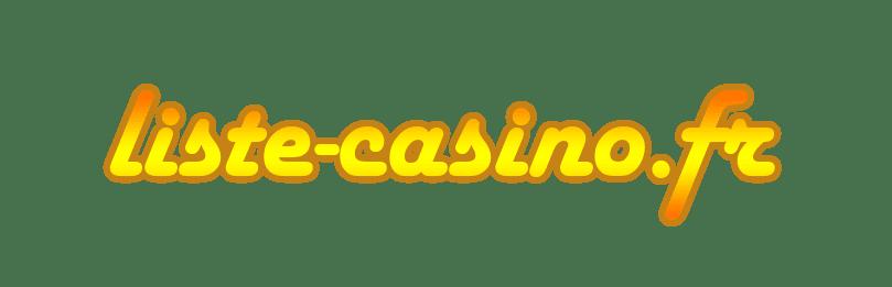Liste Casino